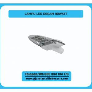 LAMPU-OSRAM-LEDENVO-90W