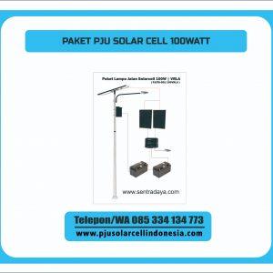 PJUTS-100W